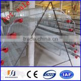 2014 new!!! cheap quail cage/Battery Quail Cages For Sale (manufactory)