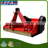 Farm Implements 3pt flail mower with double blades