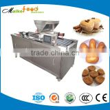 Automatic cutard cake making machine price