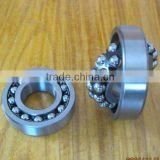 parts for fishing reels bearing self aligning ball bearing 1306
