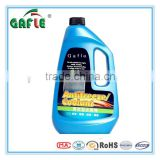 eco friendly antifreeze liquid