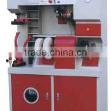 Shoe Finisher Unit Shoe Repair Machine