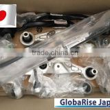 Japanese Auto Parts motor part Car Part made in Japan for wholesaler for car workshops