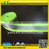 Wholesale china high strength polyester webbing strap