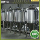 Jinan XIMO home beer making machine ,beer making machine,beer machine made in China with technical support