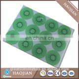 glass cutting board/sublimation strong blank cutting board