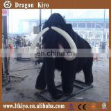 Animal Theme Park High Quality Animatronic Animals for sale