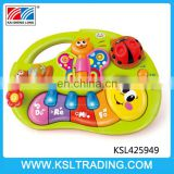 Baby enlightenment learning piano toy musical instrument
