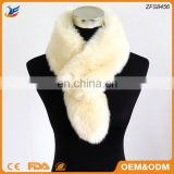 wholesale Fashion New style fashion rabbit fur pashmina scarf