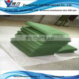 High Elastic and Quality Military Mattress