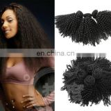 2013 all textures cheap 100% virgin indian hair cheap 100% virgin indian hair kinky curl