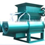 High quality Cassava/sweet potato /Kudzu root starch extracting machine For Sale