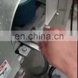 Industrial fish fillet machine automatic fish filleting machine for salmon