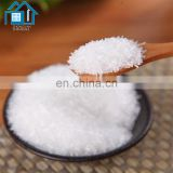 Food Seasoing White Crystalline 99% purity MSG Glutamate Sodium