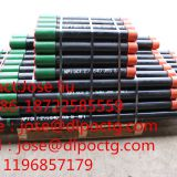 API Tubing Pup Joint 2-7/8 * 5.51mm J55 0.5M Pup Joint