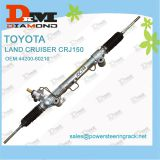 TOYOTA LAND CRUSIER CRJ150 RHD C148   44200-60210 44200-60200