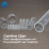 Xinxiang City Pan Chao Instrument Co., Ltd.