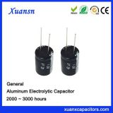 Electronic Toy 47UF10V Run Capacitor