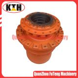 ZAX240-3 travel reducer gearbox for Apply Hitachi gearbox