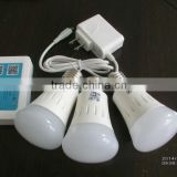 Nice product, new Hue RGB bulbs---WIFI use hue LED bulb , iOS, Android, Windows control , 16,000,000 colors(RGB light)