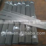 NITINOL STRAIGHT WIRE