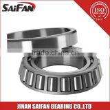 Auto Bearings NSK Roller Bearing L507949g/10g Taper Roller Bearing Sizes 57.15*87.312*18.258mm