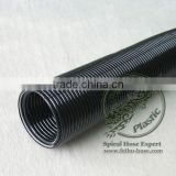 2014 China high quality Vacuum Cleaner Hose Plastic pipe Tubes swimming pool robot cleaner