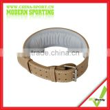 good quality genuine leather belt for sale