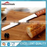 Got sell Stainless steel bread knife