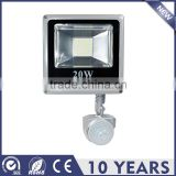 Suitable for indoor high humidity and high dust environment application led flood work light