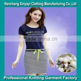 Alibaba formal dress payment asia alibaba china woman clothes from china