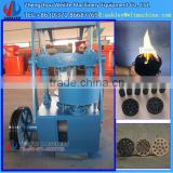 coal punching honeycomb machine / coal briquettes punching honeycomb machine / beehive briquettes punching honeycomb machine