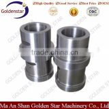 Drago spare parts thrust bush for hydraulic hammer from China