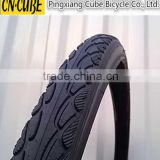 2016 new arrival top selling folding fat tire bike                                                                                                         Supplier's Choice