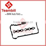 Valve cover Gasket for BMW e36 E39 E46 car parts 11129070990                                                                                                         Supplier's Choice