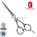 RAZORLINE R4A Professional color Straight hairdressing barber scissor sharpener Titanium coating hair dressing