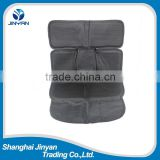 baby Car Seat anti-ship cushion for Travel with waterproof functioin exported to Europe and america