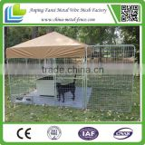 Alibaba China - Dogs Application and Carriers Cage, Carrier & House Type Pet Product