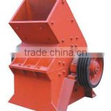 Hot selling fixed hammer crusher~PC series