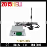 5W 8km Long Range Wireless Transceiver Module SNR6500 433.92 Transmitter and Receiver Module