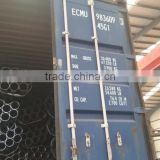 IBR Stainless Steel Pipes ASTM 312 / 213 - TP 304 / 304L / 304H / 316 / 316L / 317 / 317L / 321 / 310 / 347
