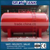 SRON Brand Hydraulic Oil Tank Price For Storage, Engineers Available Service Overseas
