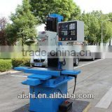 ZXK7035 drilling and milling machine,bridgeport milling machine