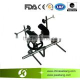AC02 Simple Operating Table Orthopedic Traction Frame
