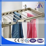 Customized Aluminum Clothes Drying Rack
