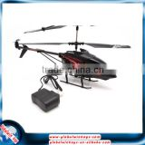 RC Helicopter for sale from China Suppliers
