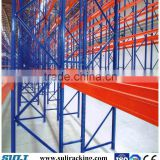 Factory price high quality pallet rack for warehouse storage
