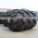 High Quality Marine Rubber Boat Fender with Custom Sizes