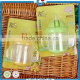 wholesale Blister Paper Card Packaging for baby sippy cup package