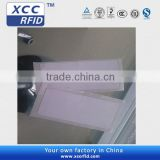 RFID Windshield Tag for Car Management\Access Control